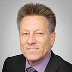 Ralf Forsen